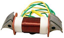Licht spoel Model Bosch Puch Maxi