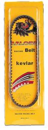 Malossi Kevlar Belt Typhoon/NTT