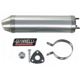 Demper Giannelli Enduro Derbi DRD Pro Aluminium
