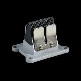 Membraan Doppler ER3 Carbon Derbi Senda