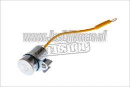 Condensator Citta / Ciao / SI