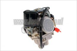 5 mm GY6 / Kymco / Peugeot / Piaggio / SYM