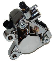 Remklauw Voor Chroom Yamaha Aerox