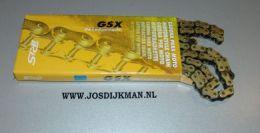 IRIS Chain GSX 420-128