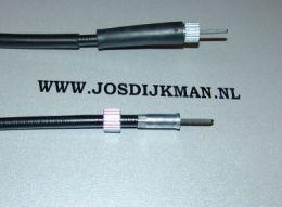 Italjet F50 KM Kabel
