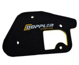 Doppler Filterelement Yamaha BWS / Slider A-Kwaliteit