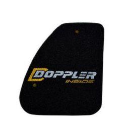 Doppler Filterelement Peugeot Verticaal 2-Takt A-Kwaliteit