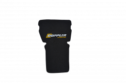 Doppler Filterelement Yamaha TZR50 A-Kwaliteit
