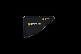 Luchtfilterelement Doppler Derbi Senda DRD Pro 2005>