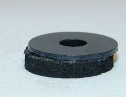 TZR Kuipruit - Ring onderzijde per stuk