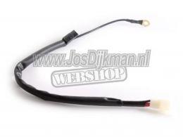 Kabel startmotor Minarelli Horizontaal