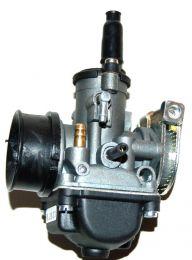 Carburateur DMP - PHBG 21 Opschuif