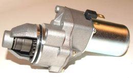 Startmotor Minarelli AM6 DMP