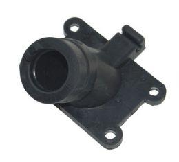 Spruitstuk AM6 Standaard (Rubber)