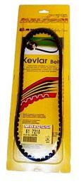Malossi Kevlar-X Belt Minarelli