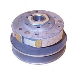 Koppeling CPL Kymco / Peugeot / honda / GY6