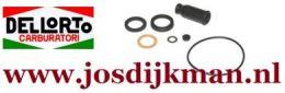 Pakkingset Dellorto SHA 13/13