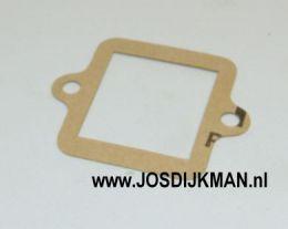 membraanpakking Ludix/SPF3/Jet Ctech