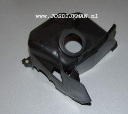 Koelkap Peugeot / Cilinder