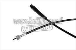 Km kabel Peugeot Ludix classic / one