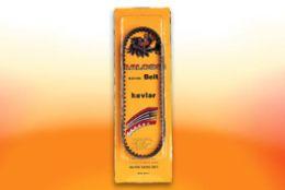 Malossi Kevlar Belt SFX-Zenith