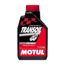Motul Transoil 1 Ltr.