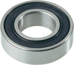 Lager SKF 6302 2RS