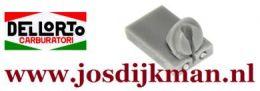 Gasschuif Dellorto SHA 14-15-16