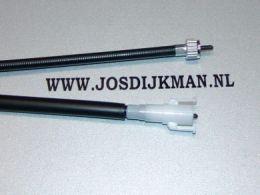 F12 KM Kabel (Schroef/Klik)
