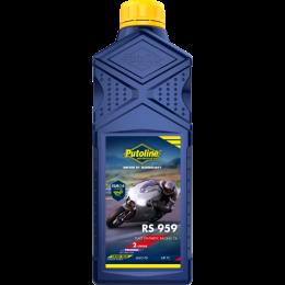 Putoline Ester Tech RS 959 2-Takt Race Olie 1 Liter