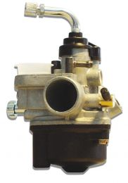 Malossi Carburateur 17.5MM Piaggio