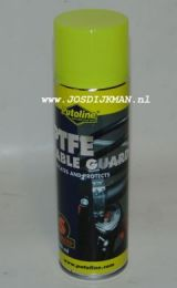 Putoline PTFE Cable Guard Spray