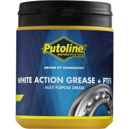 Putoline White Action Grease 600 Gram