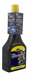 Putoline Fuel Conditioner 325ML