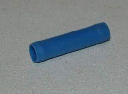 Kabelverb. Blauw 25MM
