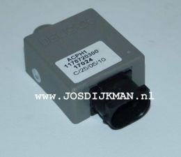 CDI 8-Polig Dellorto Peugeot Origineel