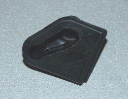 Rubber Oliepompdeksel AM6