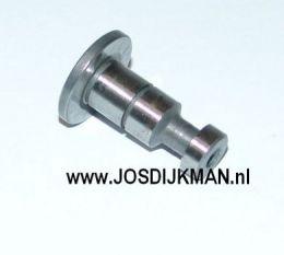 Koppelingsdrukstift Derbi D50B0