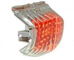 Achterlicht Aprilia SR Factory LED