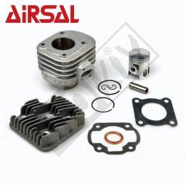 Airsal 50CC CPI Euro2 Cil.kit