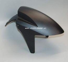 VSB Aerox MKX Carbon