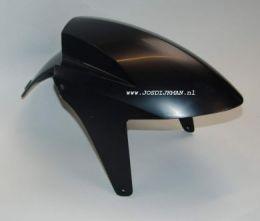 VSB Aerox MKX Zwart