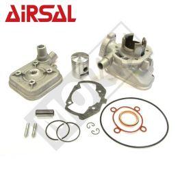 Airsal 70CC LC Ludix 47.6MM