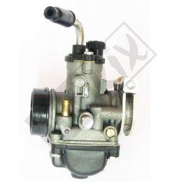 Carburateur PHBG Replica 17.5MM