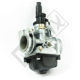Carburateur PHBG Replica 19.5MM