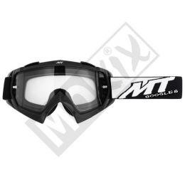 Cross Bril MT XTR-2 Zwart