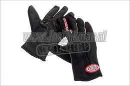 Handschoenen Serino Zwart Maat XL