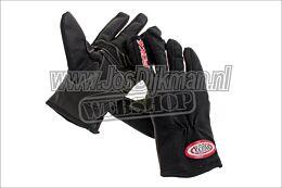 Handschoenen Serino Zwart Maat XXL