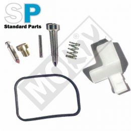 Carburateur Revisieset SHA 13/13MM