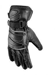 Winterhandschoen Jopa Timo Zwart S (8)